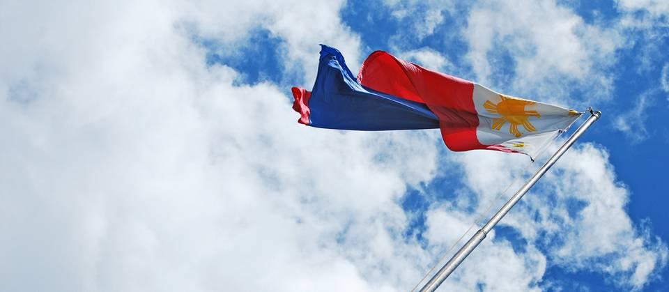 pinoy flag 2